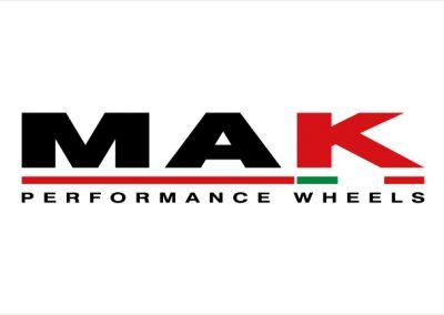 logo-mak